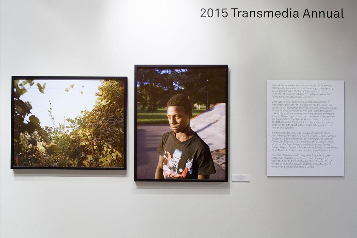 2015TransmediaAnnual_Installation_04