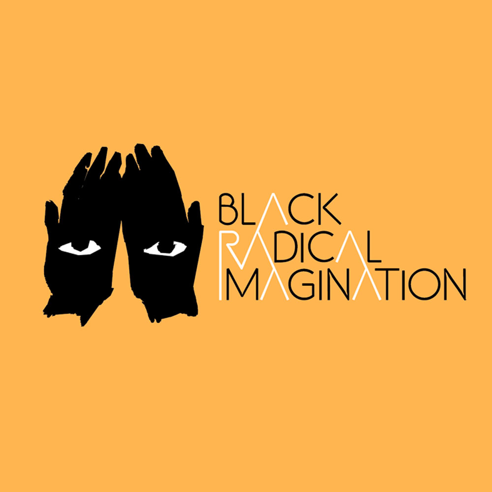 UVP_BlackRadicalImagination_BRI-logo_square_WP