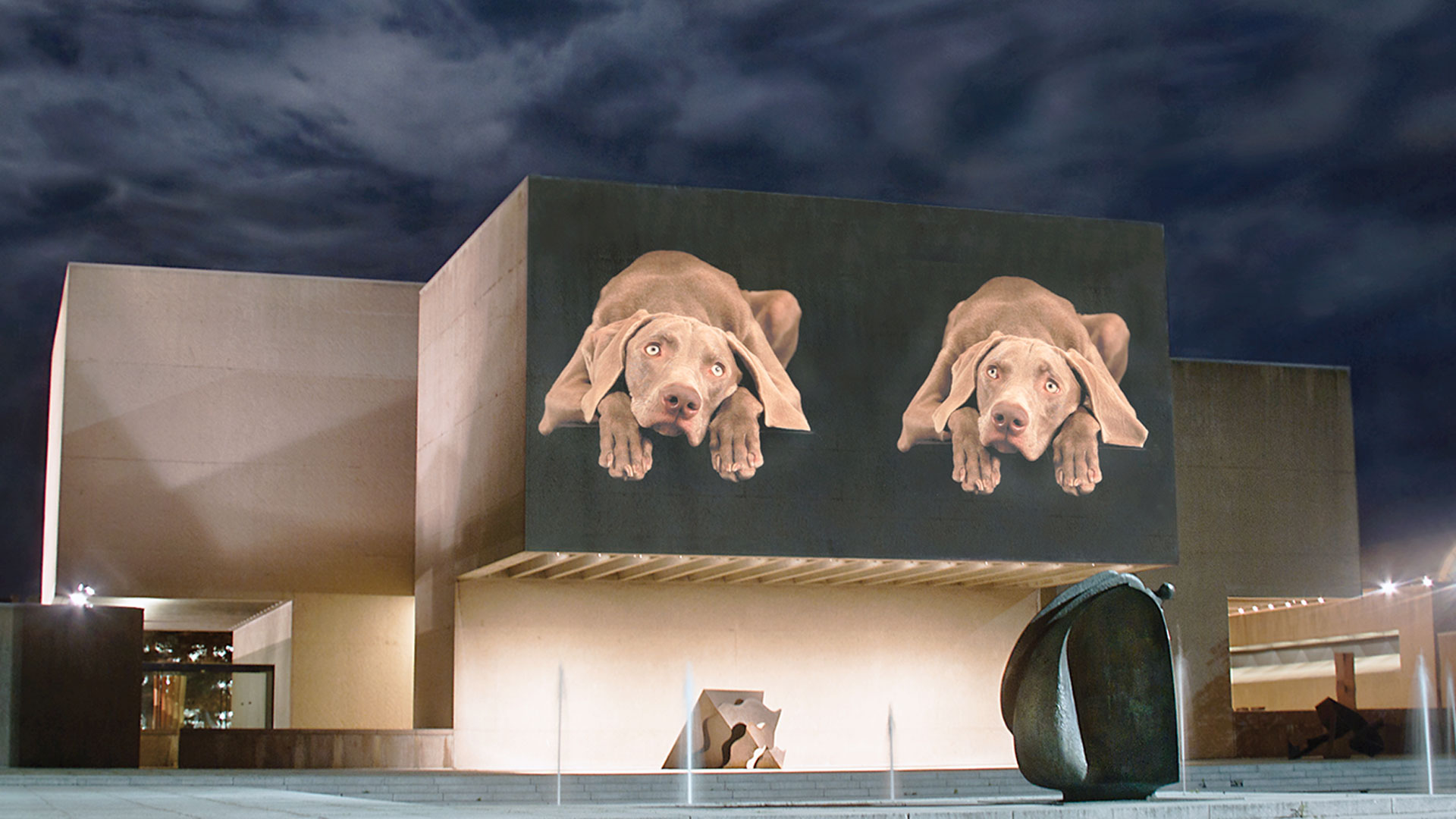 UVP_WilliamWegman_FloFlow_on-site-postcard1_WP