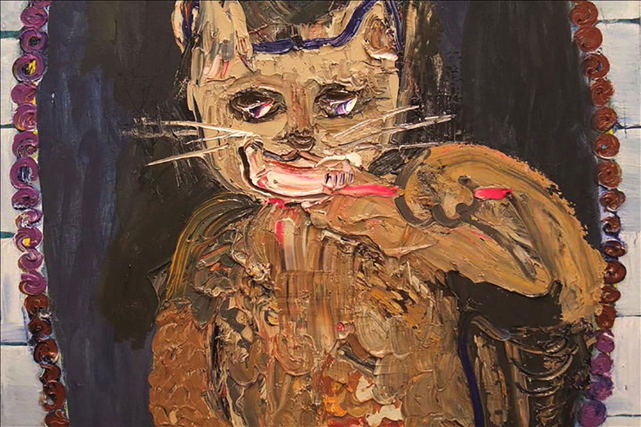 UVP_YuiKugimiya_Cat_Brushing_Teeth_Still_1_WP_WP