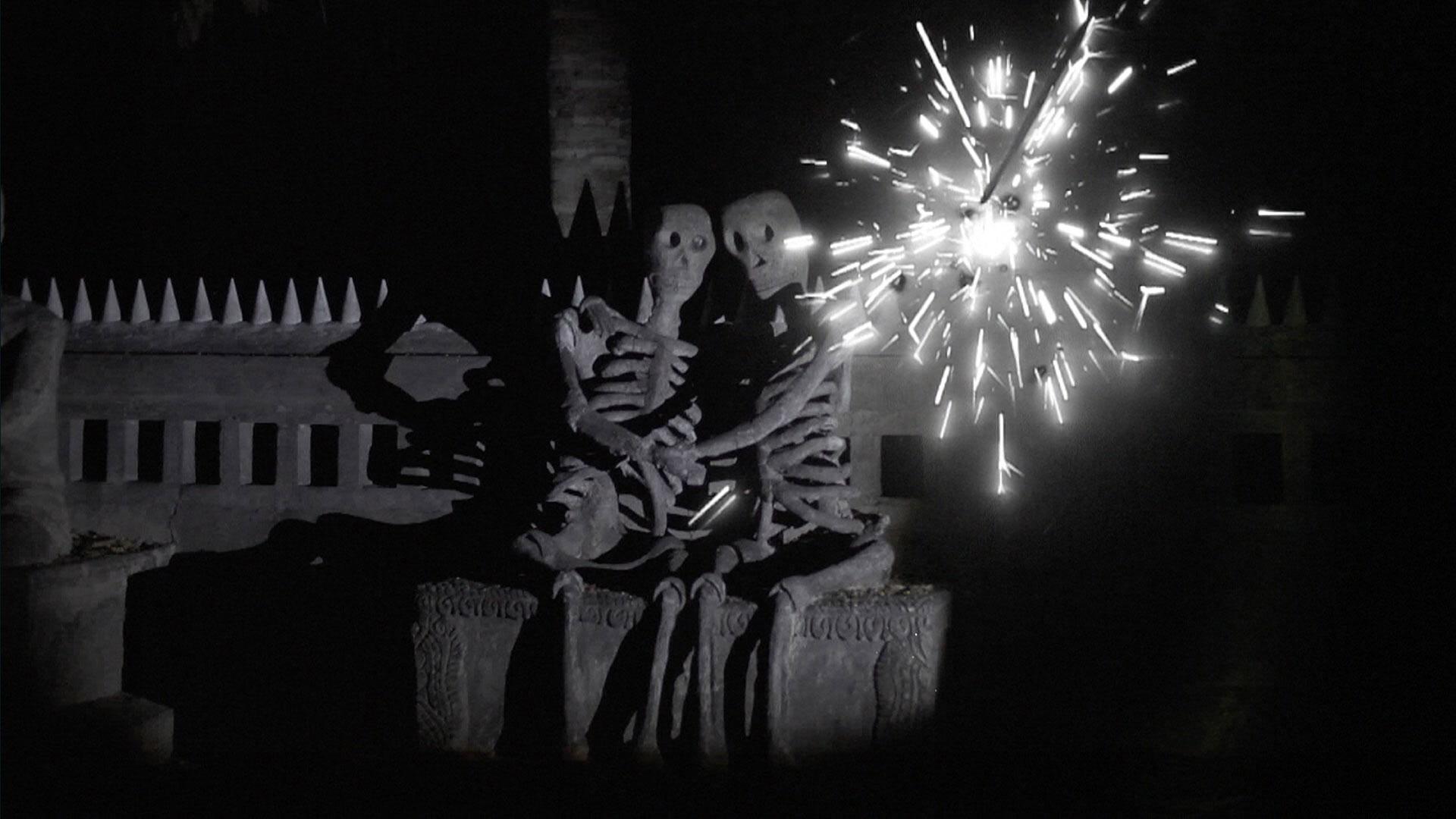UVP_ApichatpongWeerasethakul_Fireworks-Archives_STILL-2