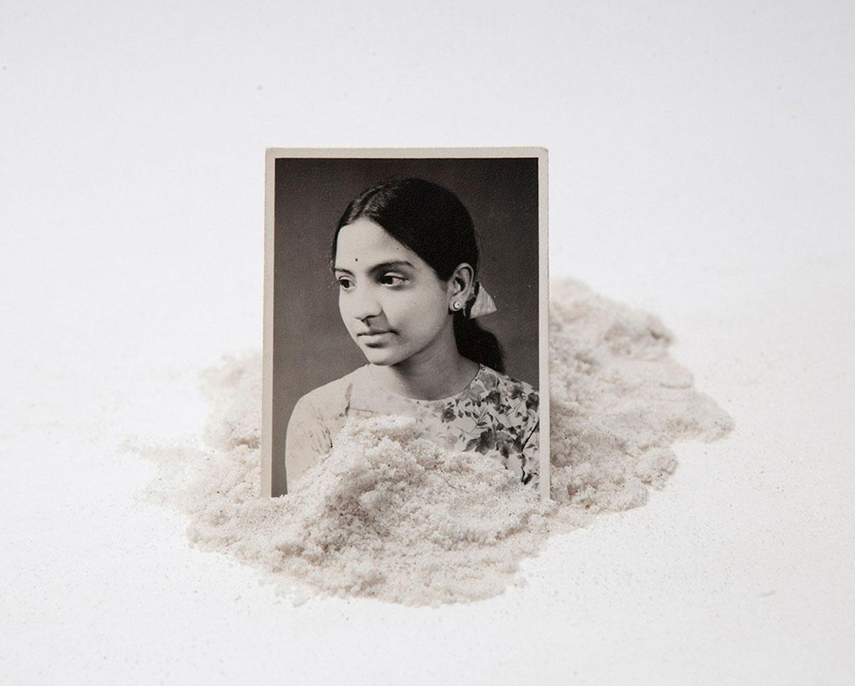 Arpita Shah