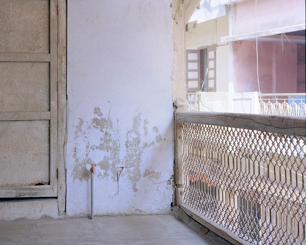 Nambdha house01+02 001