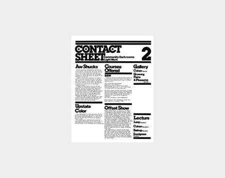 CS002_ContactSheet_01