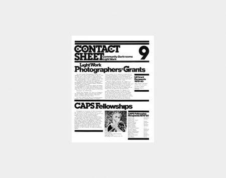 CS009_ContactSheet_01