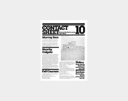 CS010_ContactSheet_01