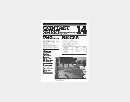 CS014_ContactSheet_01