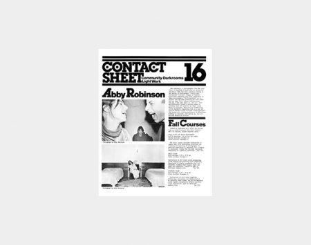 CS016_ContactSheet_01