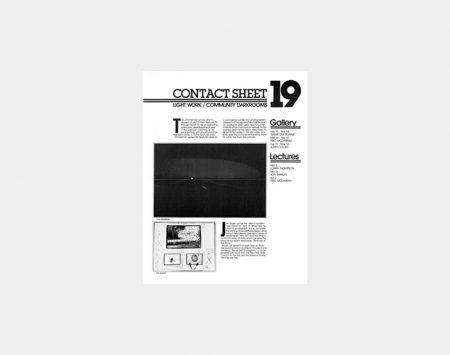 CS019_ContactSheet_01