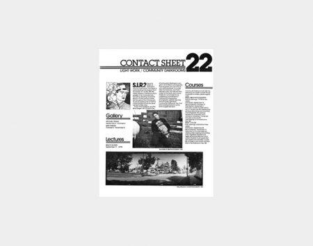 CS022_ContactSheet_01
