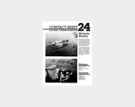 CS024_ContactSheet_01