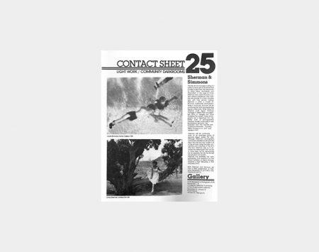 CS025_ContactSheet_01