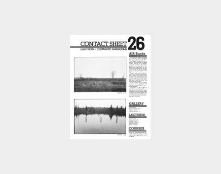 CS026_ContactSheet_01