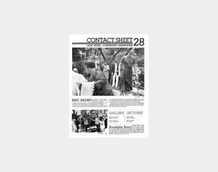 CS028_ContactSheet_01