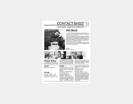 CS031_ContactSheet_01