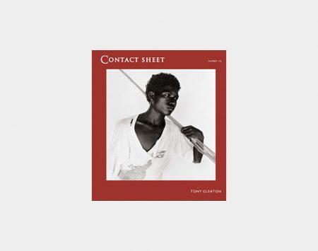 CS116_ContactSheet_01