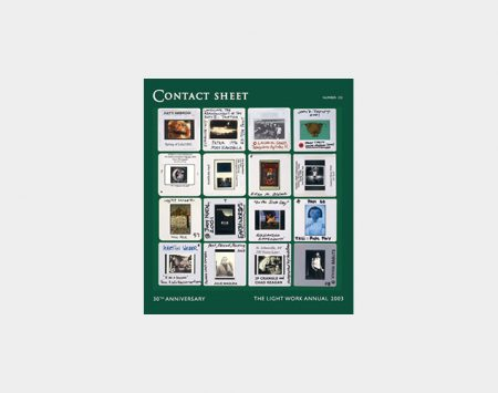 CS122_ContactSheet_2003Annual_01