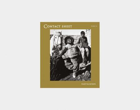 CS125_ContactSheet_01