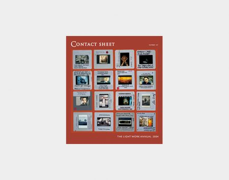 CS127_ContactSheet_2004Annual_01