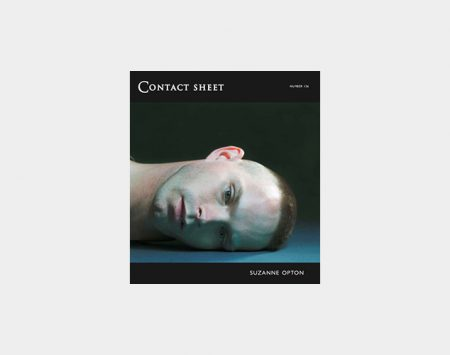 CS136_ContactSheet_01