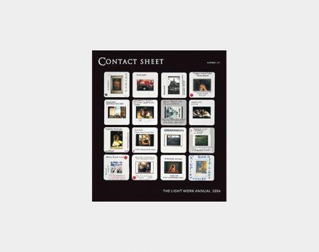 CS137_ContactSheet_2006Annual_01