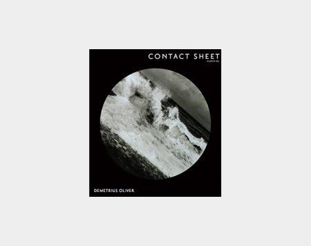 CS160_ContactSheet_01