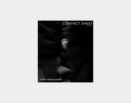 CS161_ContactSheet_01