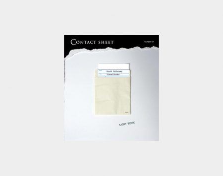 CS164_ContactSheet_01