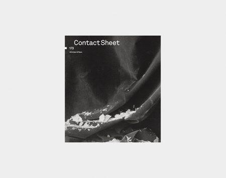 CS173_ContactSheet_01