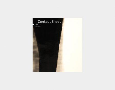 CS178_ContactSheet_01