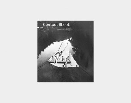 CS184_ContactSheet_01