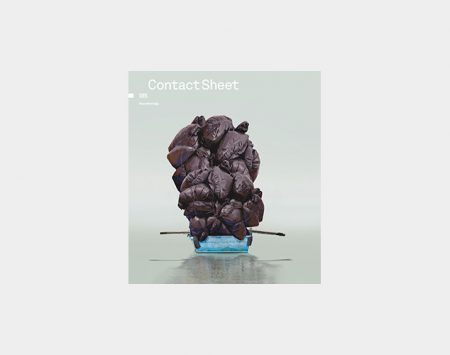 CS185_ContactSheet_01