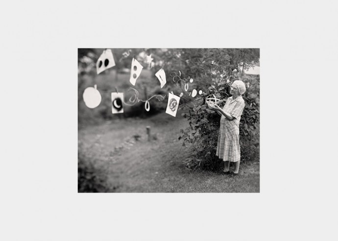 16, 7/25/06, 1:15 PM, 16C, 4308x5324 (155+395), 75%, Edith Gowin 2, 1/120 s, R85.8, G75.0, B100.7