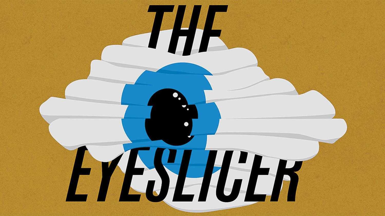 Eyeslicer_TVLOGO_WEB_03