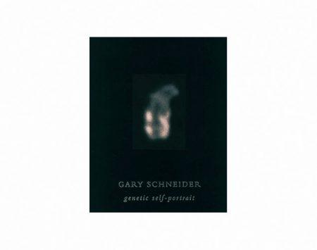 GarySchneider_GeneticSelfPortrait_01