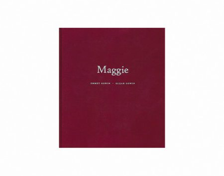 Gowin_Maggie_01