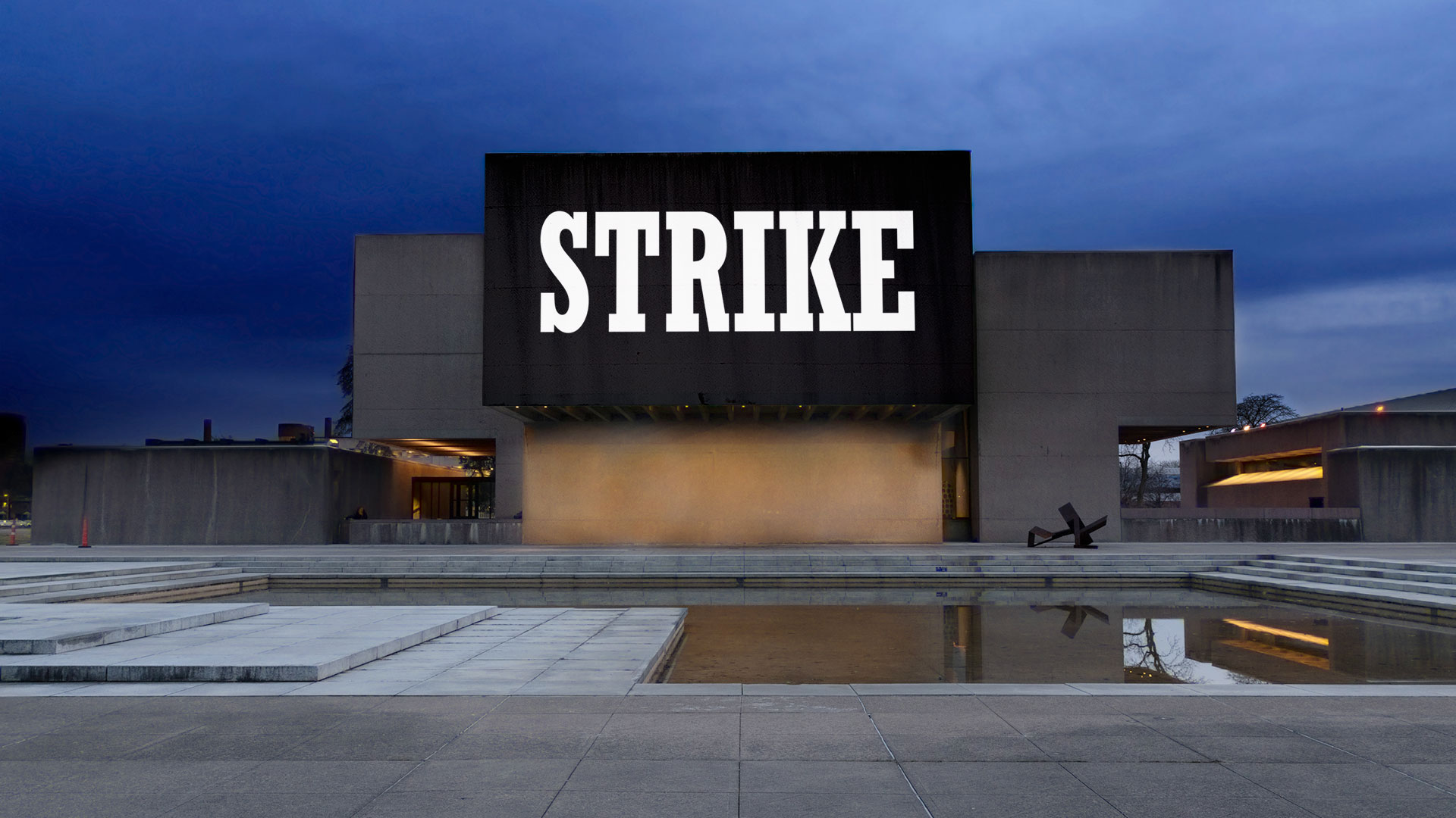 HitoSteyerl_Strike_INSTALL_1920x1080