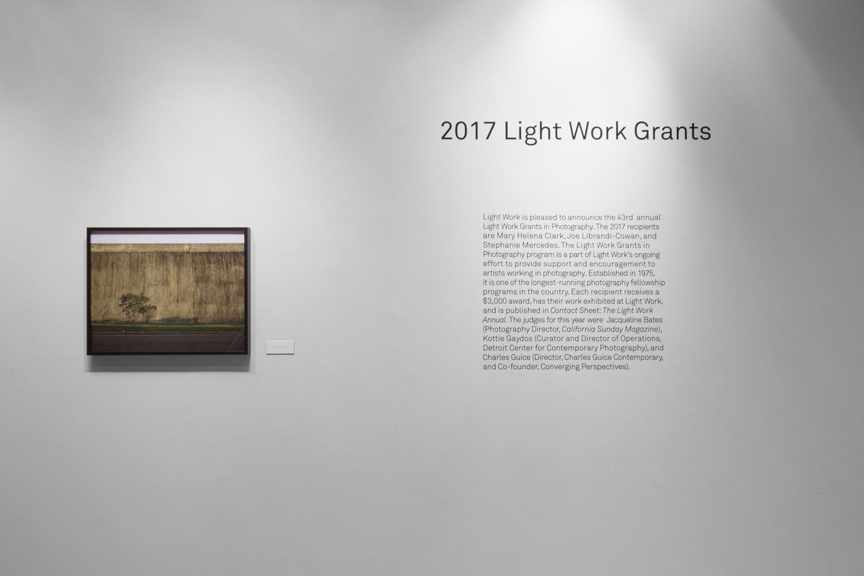 LW_Grant_2017-5