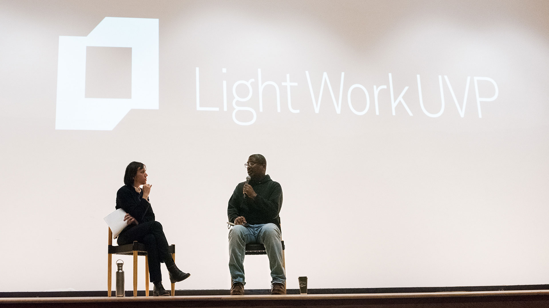 LightWork-UVP_ChristopherHarris_ExtendedForecast_TALK-DOC_DSC3139-1