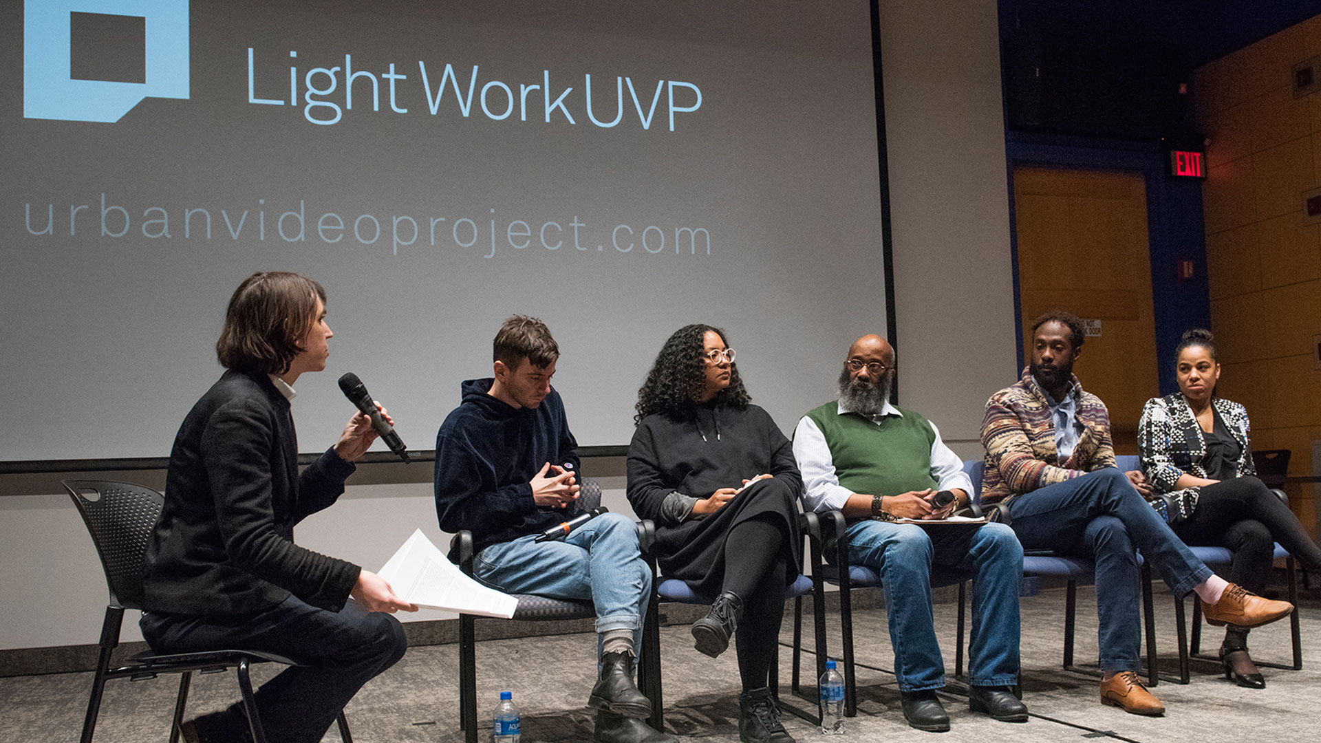 LightWork-UVP_UrbanRenewal_Talk-Doc_DSC7271-1