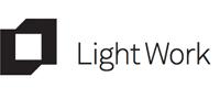 Light Work Info Contact