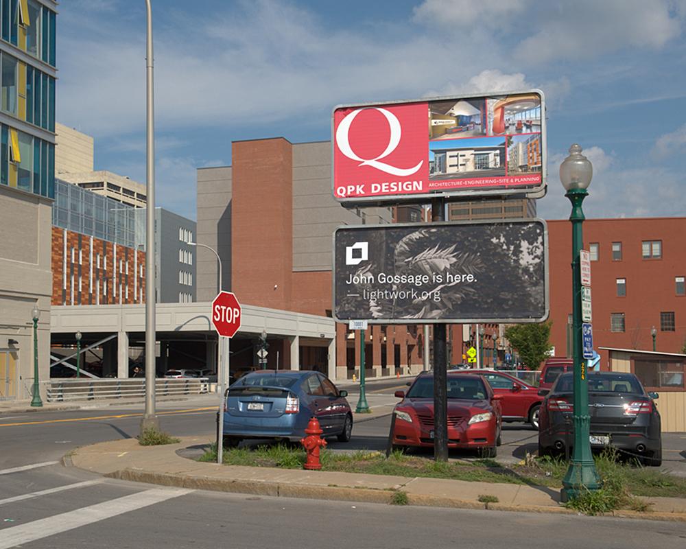 LightWork_Gossage_billboard