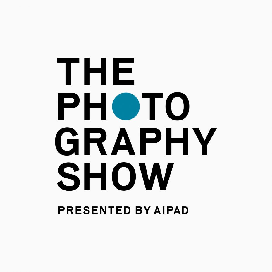 Light Work At The Photography Show 2018 Presented By Aipad
