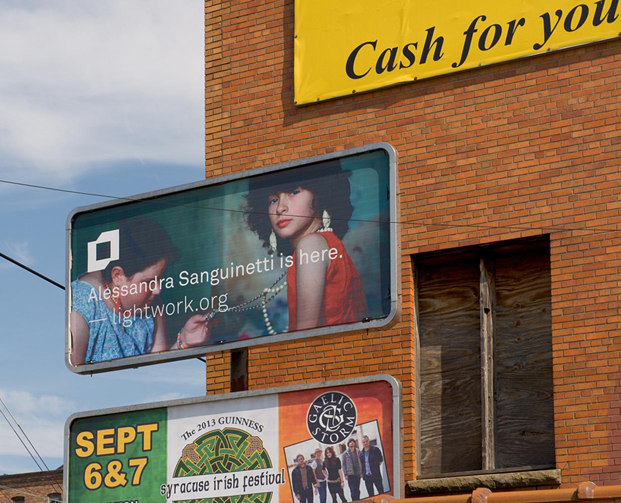 LightWork_Sanguinetti_billboard