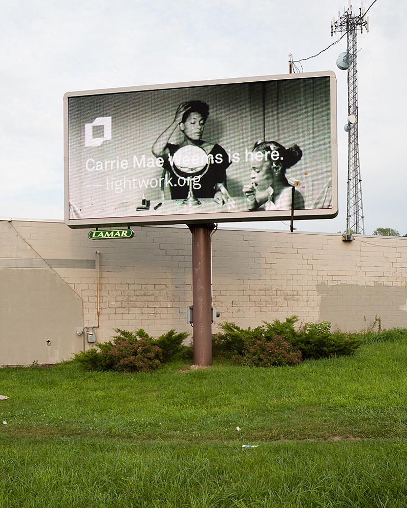 LightWork_Weems_billboard