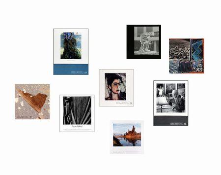 MenschelGallery_catalogues