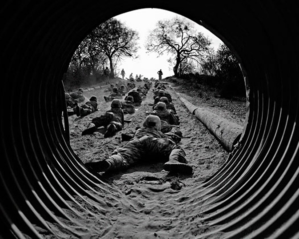 MilitaryVisualJournalism_ChristopherLeeGriffin