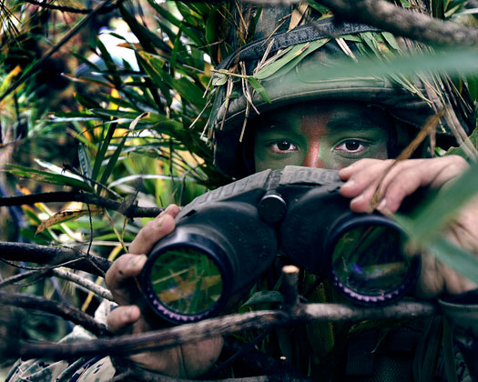 MilitaryVisualJournalism_KyleTRamirez
