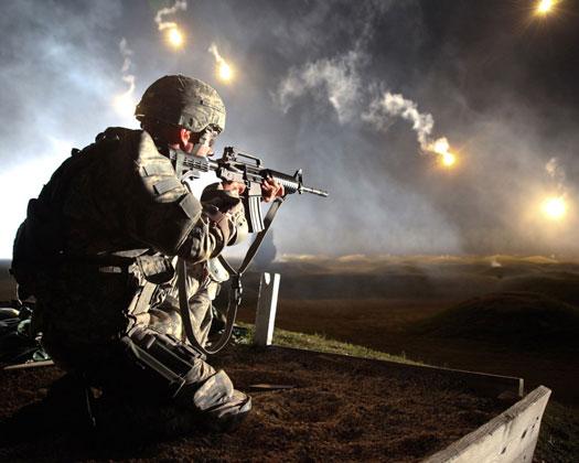 MilitaryVisualJournalism_VanessaHernandez
