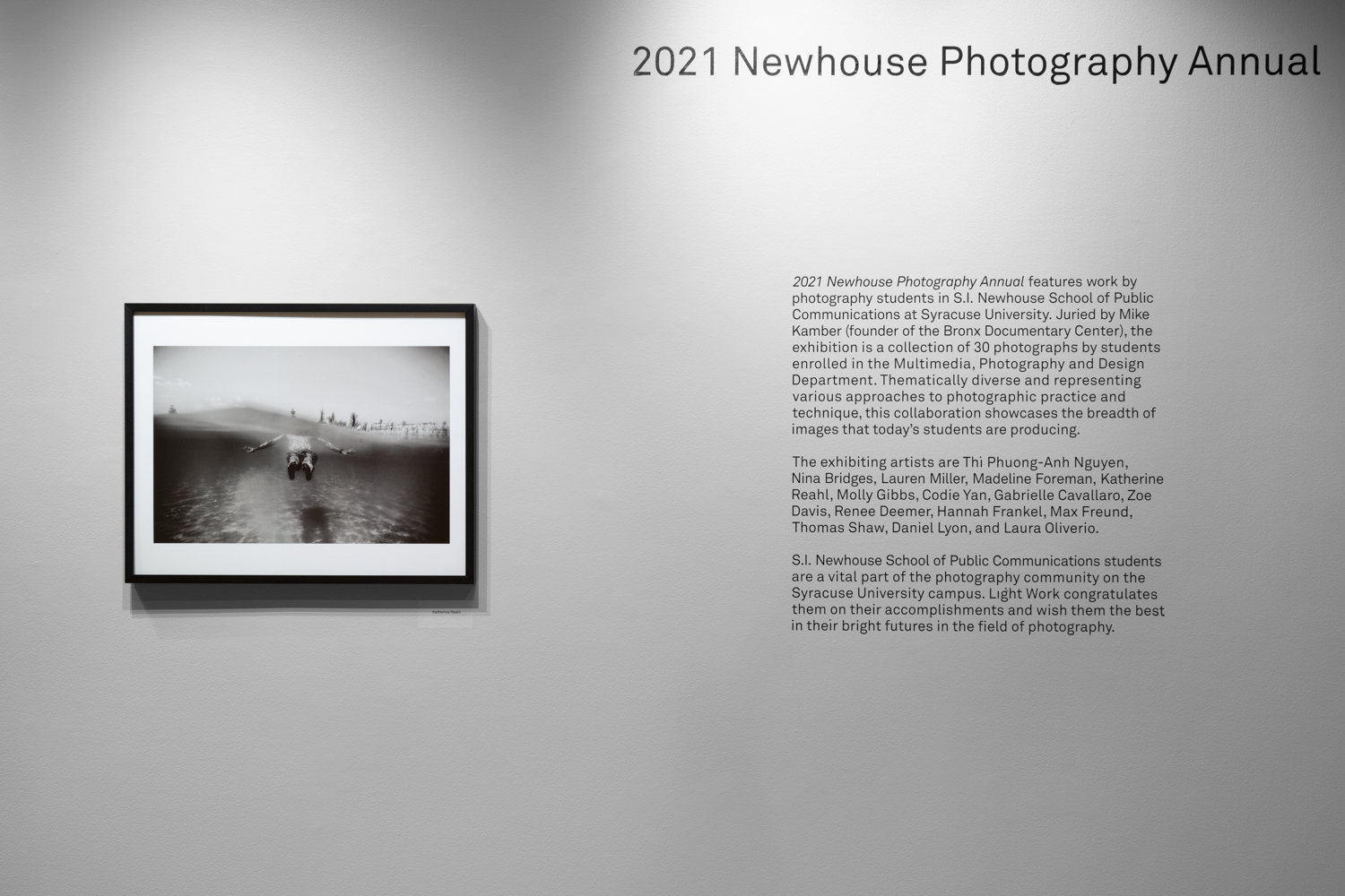 Newhouse_2021_Install-7